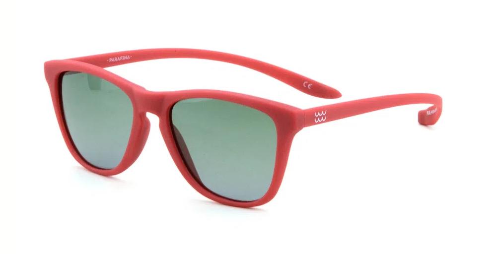 Óculos de Sol Parafina