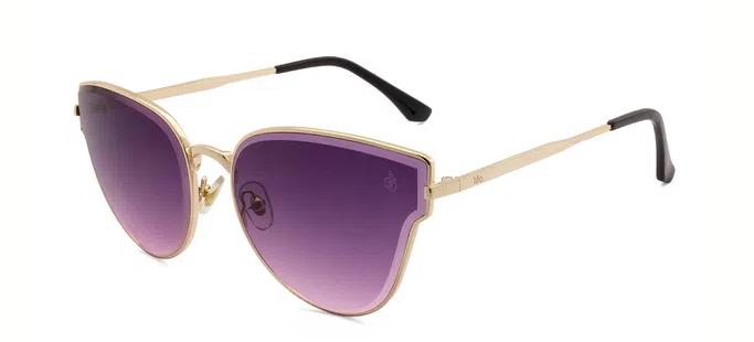 Óculos de sol LDO