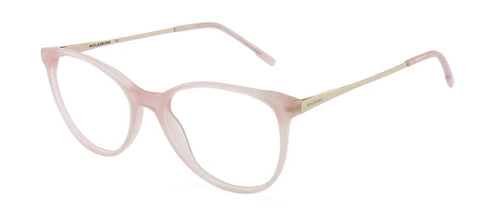 Óculos Moleskine